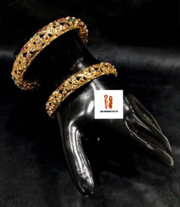 buy-jadau-bangles-online