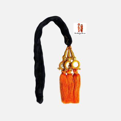 Buy Punjabi Prandhi Online
