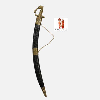 Buy Sikh Wedding Kirpan/Sword Online