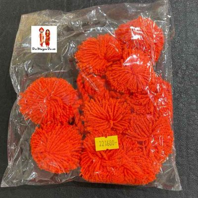 Buy Traditional Kaintha Online