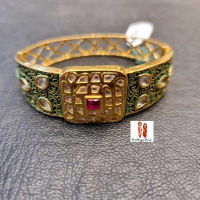 Buy Bracelet Online
