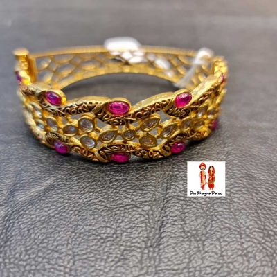 buy-bracelet-online