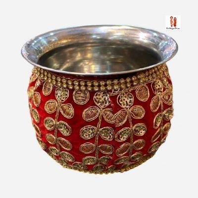 buy garvi online