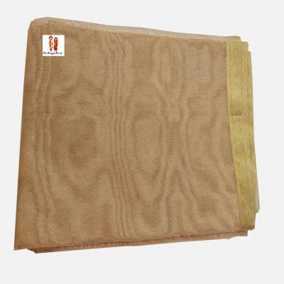 Buy Hindu Wedding Turban Online
