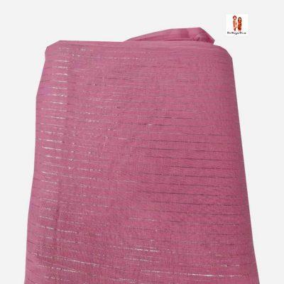 Buy Pink Printed Turban Online