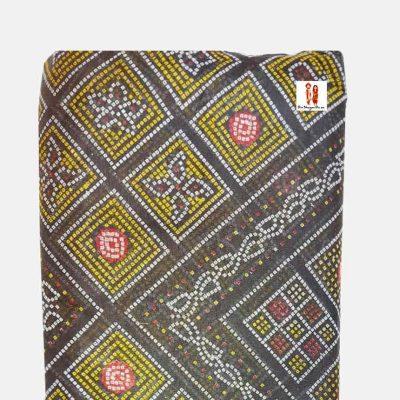 Buy Printed Turban Online