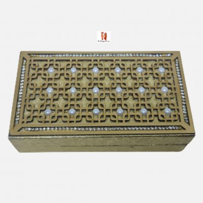 Buy Shagun Boxes Online