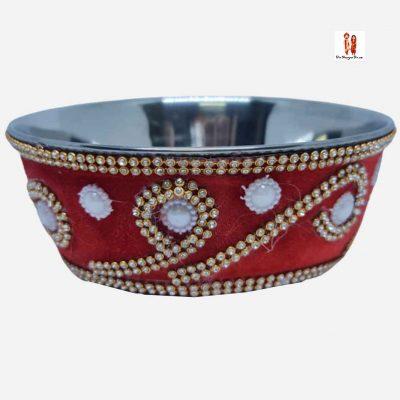 Buy Wedding Katori Online