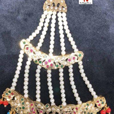 Buy Wedding Pasa Online