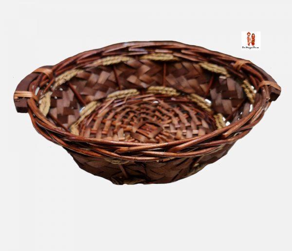 Buy Decorative Basket Online
