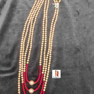 Buy Groom Haar/Necklace Online Product ID: 0033