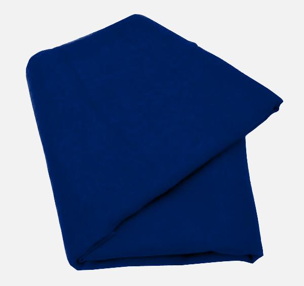 Buy Akali Blue Turban Online