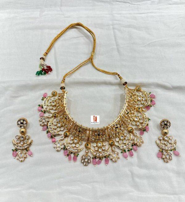 Buy Victorian Diamond Set Online