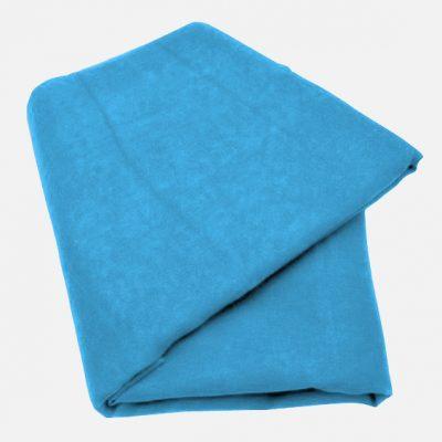 Buy Bright Feroze Blue Turban Online