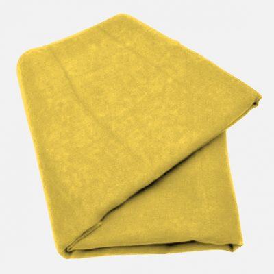 Buy Bright Mustard Turban Online