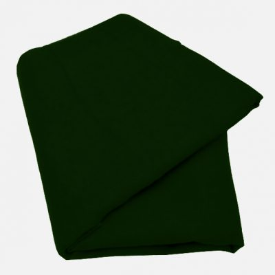 Buy Army Green Turban Online