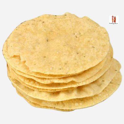 Buy Garlic Amritsari Papar Online