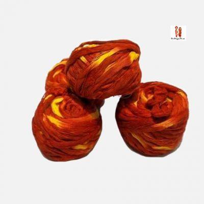 Buy Mouli Thread Online