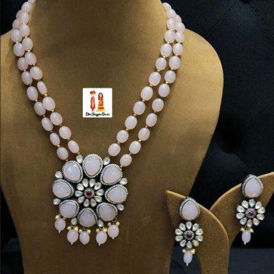 Buy Victorian Jewellery Online