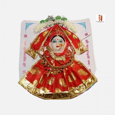 Buy Devi Lakshmi Statue Online