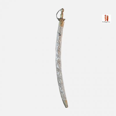 Buy Sikh Wedding Kirpan/Sword Online