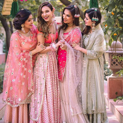 buy wedding items and accessories online for guest